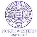 school-logos-northwestern